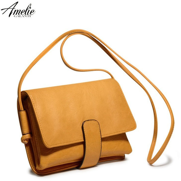 Cross body Bags Satchels Silt Pocket Accessories - Kind Unity