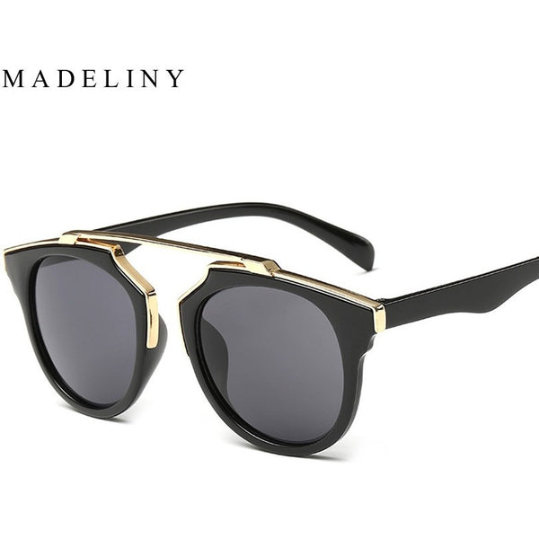 New Fashion Cat Eye Sunglasses Women Accessories - Kind Unity