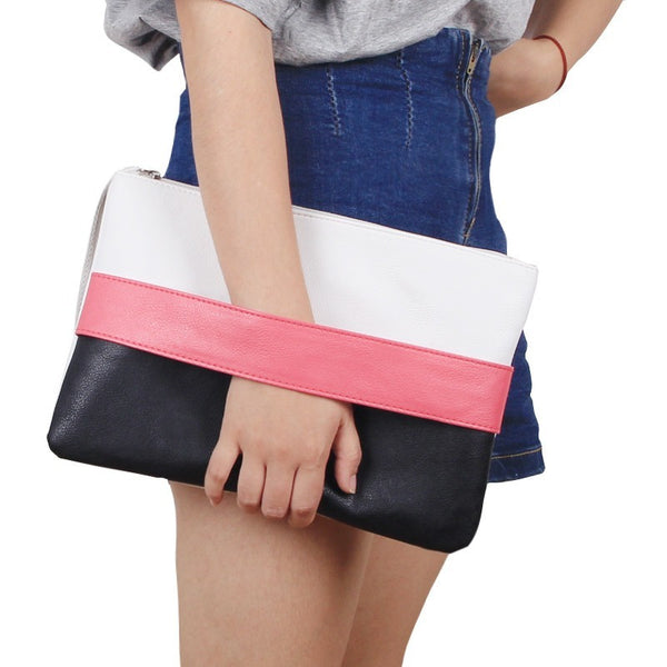 Fashion Women Clutches Casual / Accessories - Kind Unity