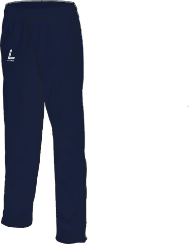 Copa Skinny [Junior] |Navy|