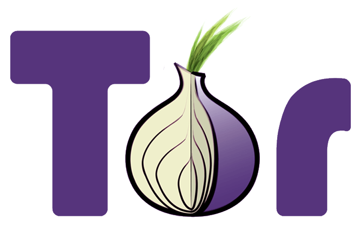 Tor Browser isn't as secure as you think