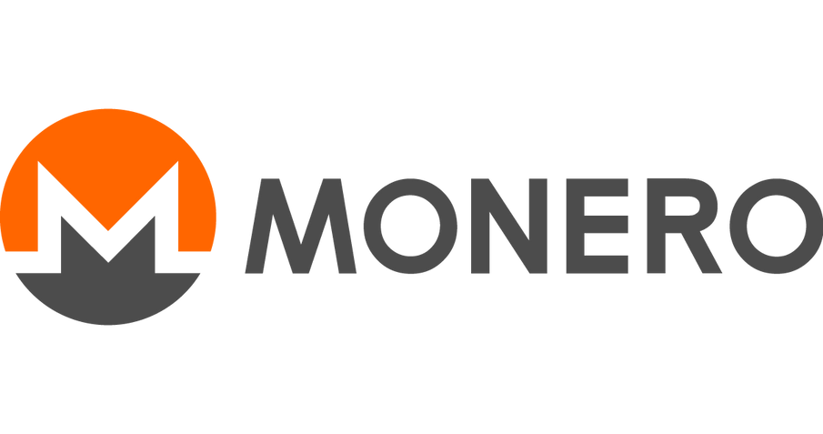 Monero: A Viable Alternative to Bitcoin's High Fees?
