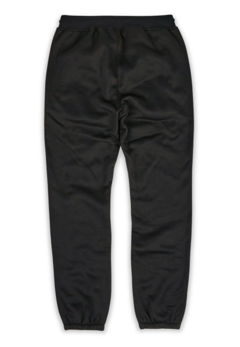 LE TIGRE - Bridge Jogger (LA1-003) - BLACK