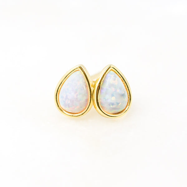 Little Drop of Magic Earrings