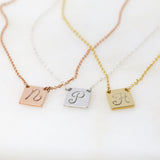 Signify Necklace