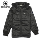 Original Converse Men's Down Jacket Hiking Down Sportswear