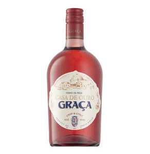 GRACA Rose (1 x 750ml)