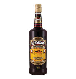MOKADOR Coffee Aperitif (1 x 750ml)