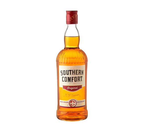 SOUTHERN COMFORT Liqueur Whisky (1 x 750ml)