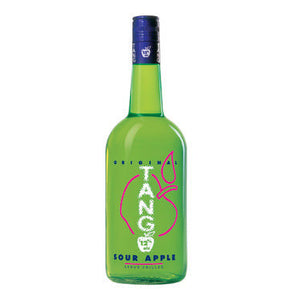 TANG Sour Apple (1 x 750ml)