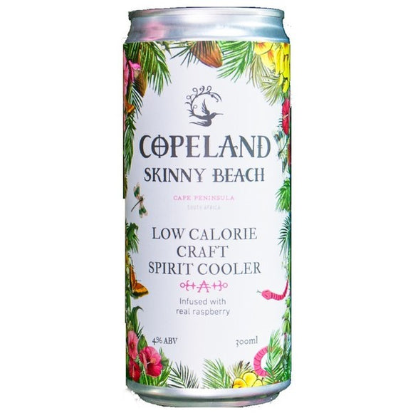 COPELAND - Skinny Beach 300ml Can