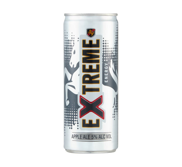 HUNTERS Extreme Can (6x275ml)