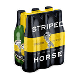 STRIPED HORSE - Pilsner - 330ml
