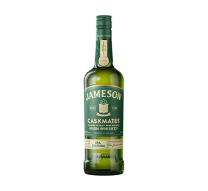 Jameson Caskmates IPA (1 x 750 ml)