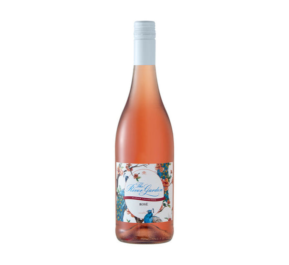 LOURENSFORD River Garden Rose (1 x 750ml)