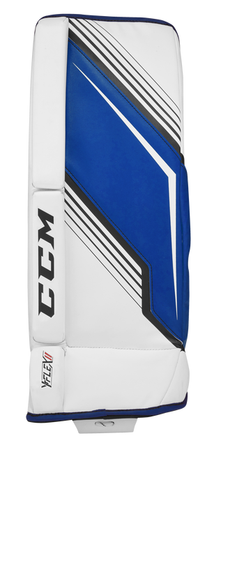 Youth Leg Pads