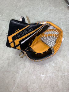 Pro Return / Demo - Catch Gloves