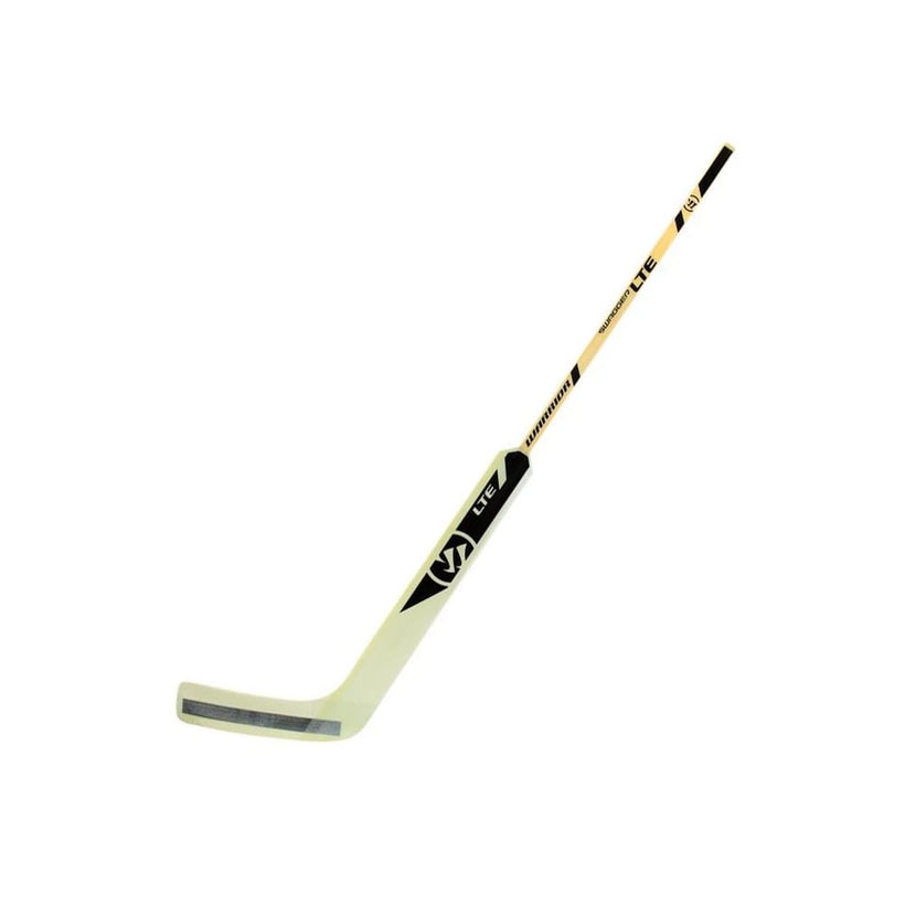 Senior Foam Core/Wood Goalie Stick