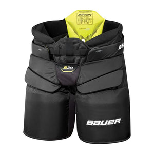Intermediate Goalie Pants