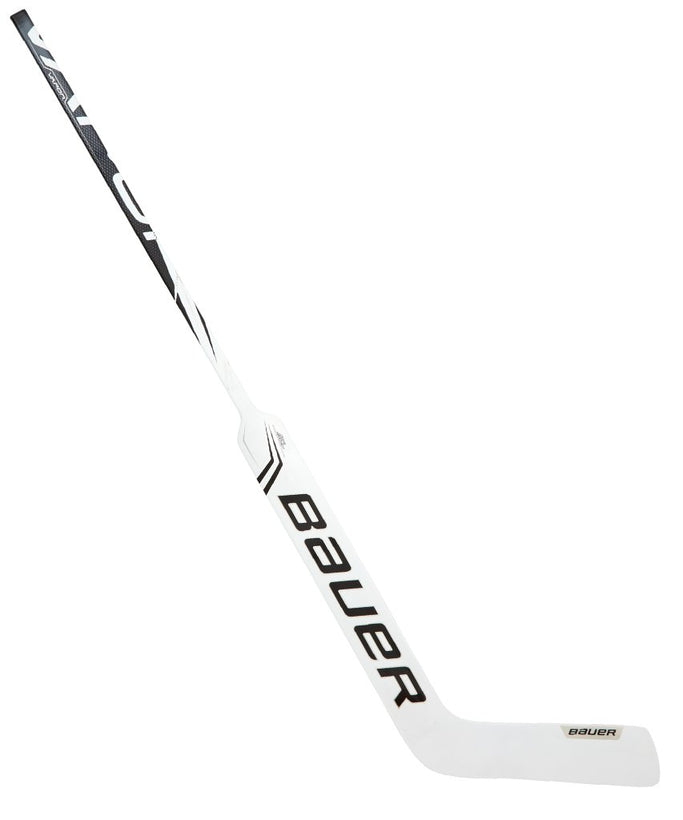 Intermediate Composite Goalie Stick
