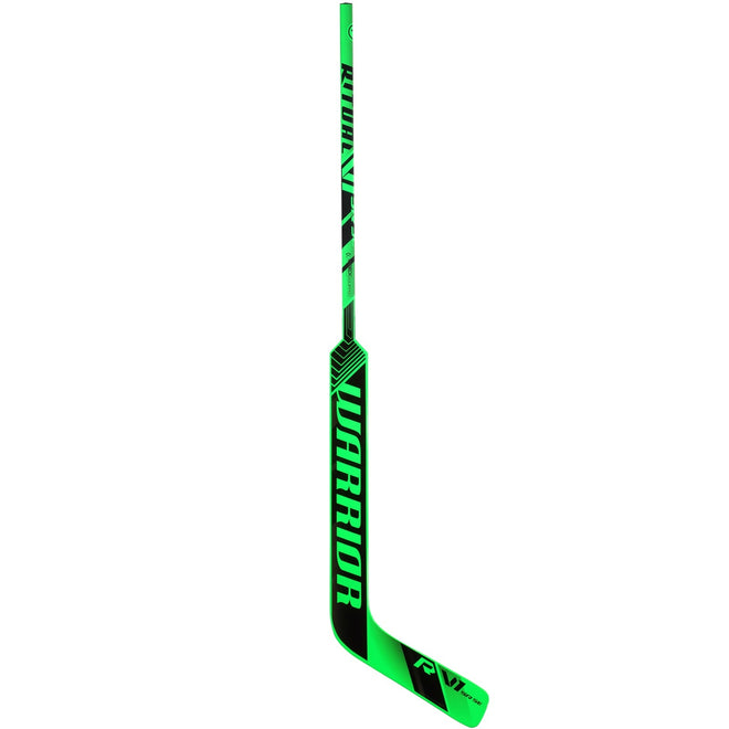 Junior Composite Goalie Sticks