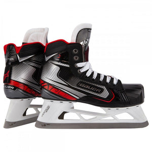 Junior & Youth Goalie Skates