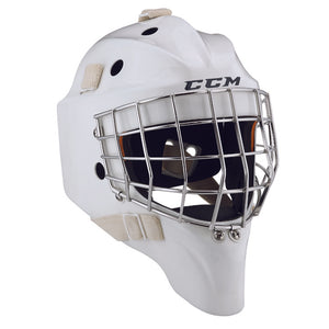 Junior/Youth Masks