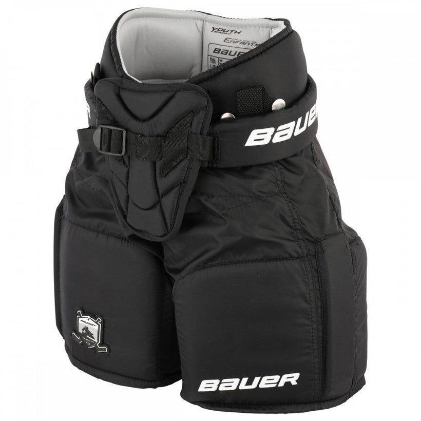 Youth Goalie Pants