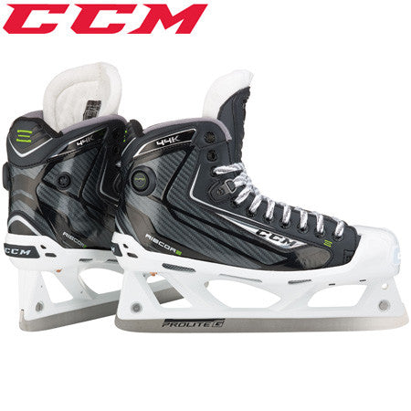 CCM Ribcor 44K Junior