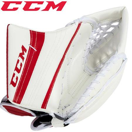 CCM Premier R1.5 Junior