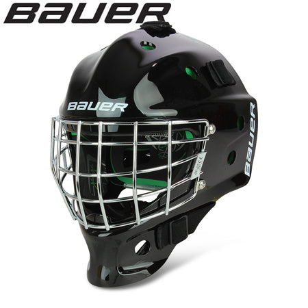 Bauer NME 4 Youth