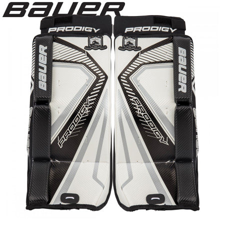 Bauer Prodigy 3.0 Youth