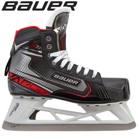 Bauer Vapor X2.7 Junior