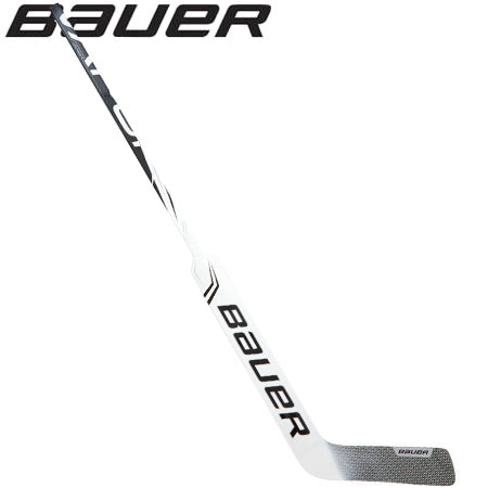 Bauer Vapor X2.9 Junior