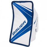 Bauer Vapor X700 Junior