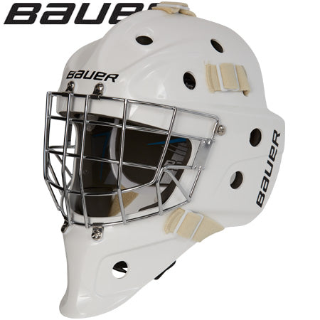 Bauer 930 Junior