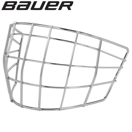 Bauer NME CSA Cage