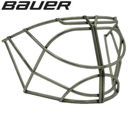 Bauer (OTNY Made) NME Pro Cat-Eye Cage