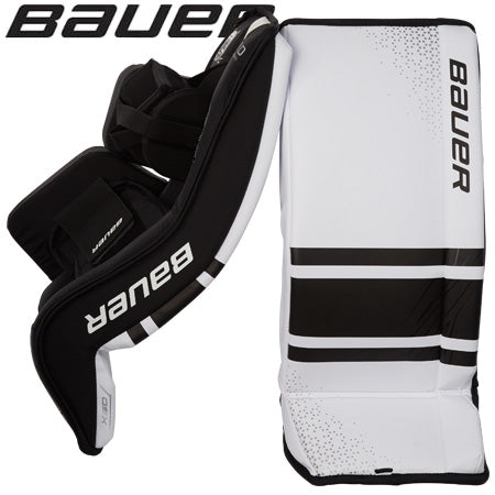 Bauer GSX Prodigy Youth