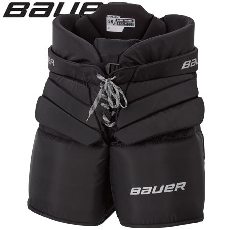 Bauer GSX Goal Junior