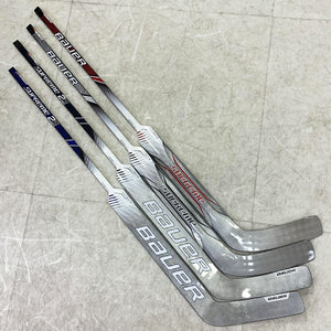 Bauer Supreme 2S Pro Pro Return Sticks