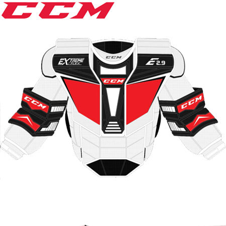 CCM Extreme Flex Shield E2.9