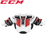 CCM Extreme Flex Shield E2.5 Junior
