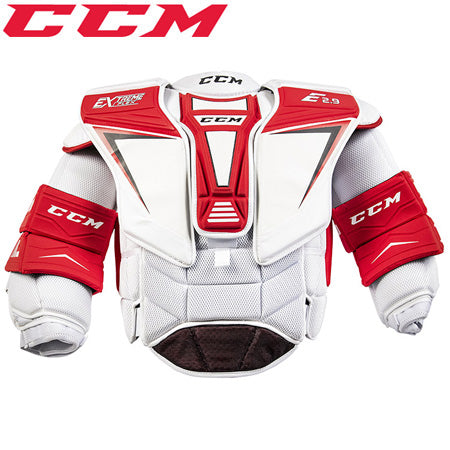CCM Extreme Flex Shield E2.9 INT