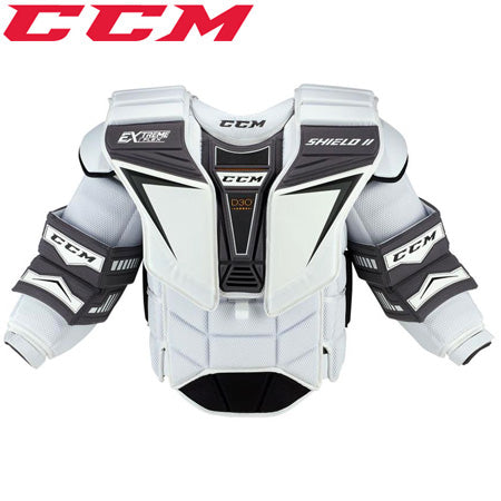 CCM Extreme Flex Shield II