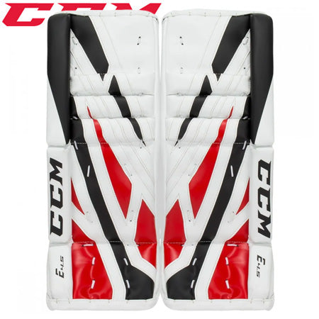 CCM Extreme Flex E4.5 Youth