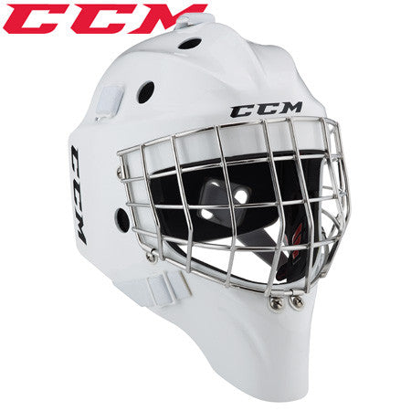 59c3ef37a09 Goalie Masks - Senior – hockeygeeks.com