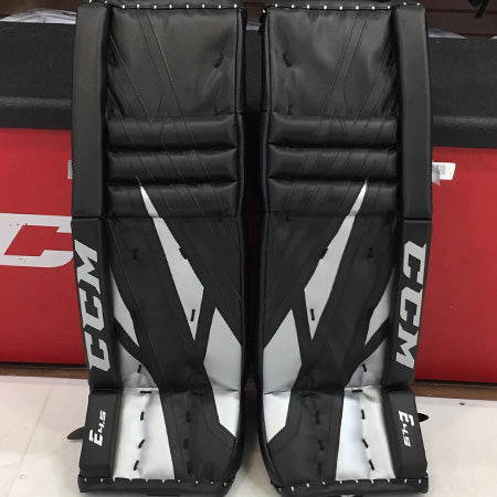 CCM Extreme Flex E4.5 Junior