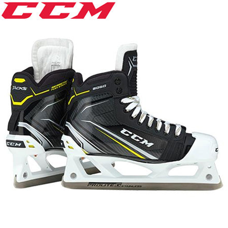 CCM Tacks 9060 Junior & Youth