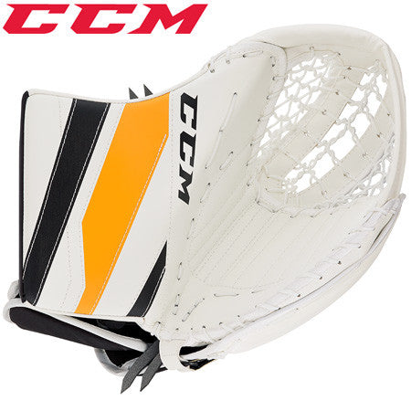 CCM Extreme Flex 3.5 Junior